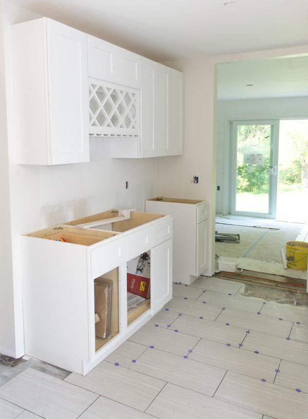 dori-w10-kitchen1