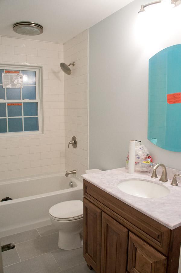 dori-w11-bathroom