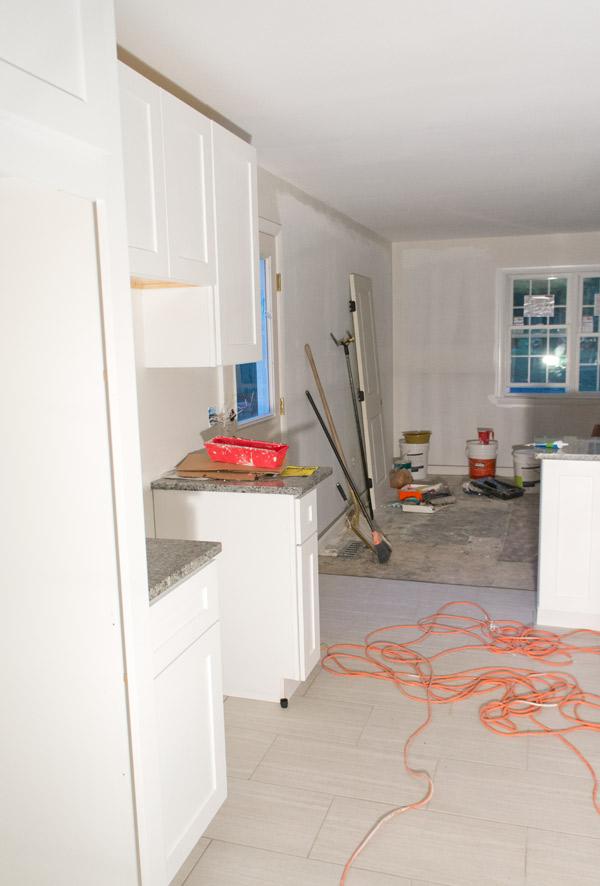 dori-w11-kitchen2