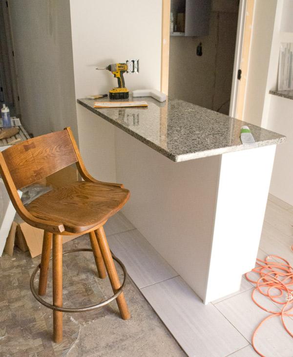dori-w11-kitchen3