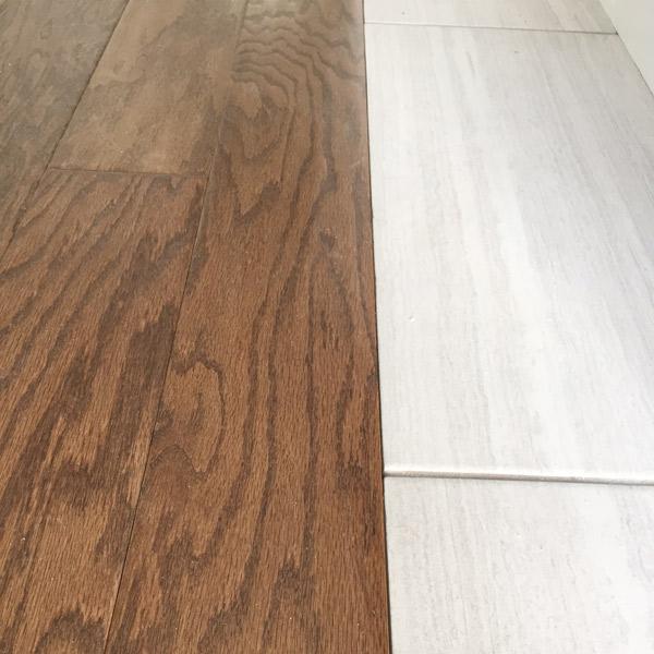 dori-w12-flooring