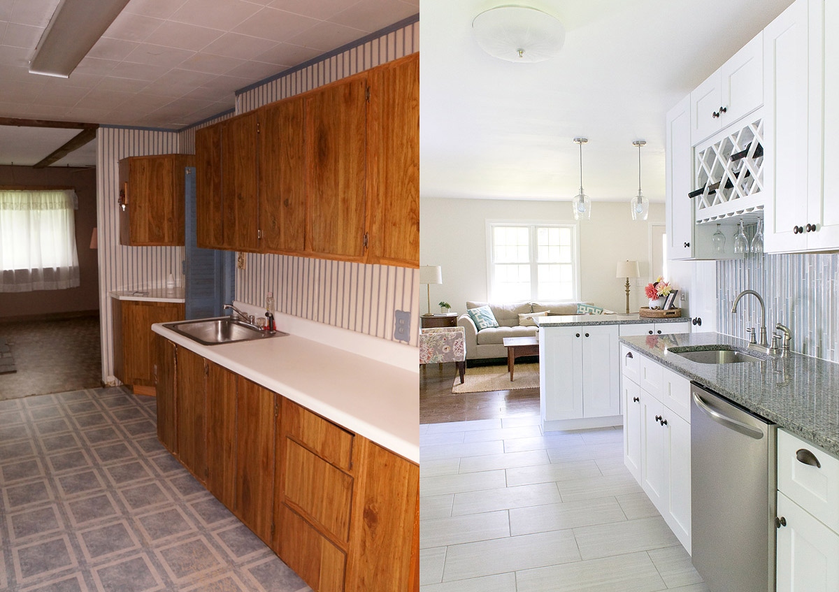 Dori-Kitchen-Before-and-after