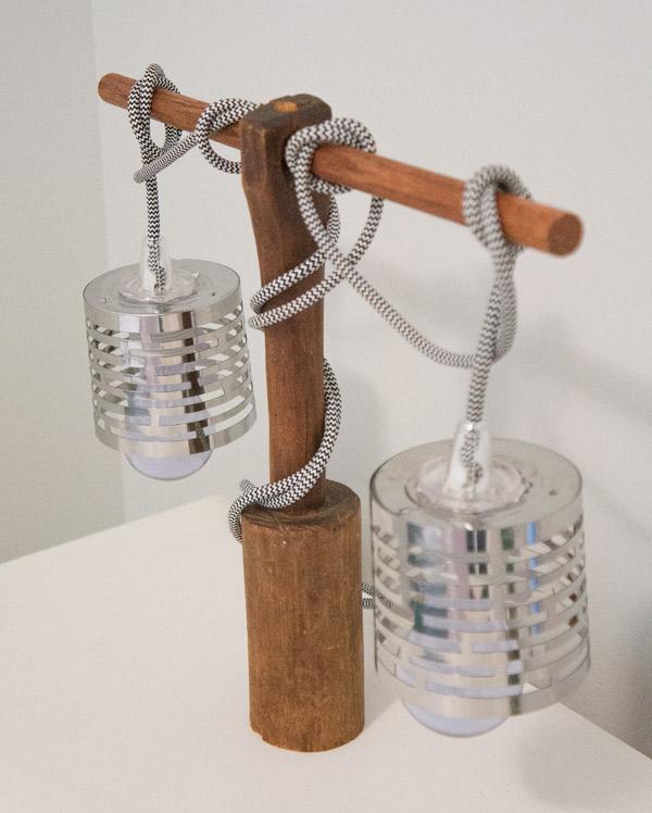 swap-lamp3