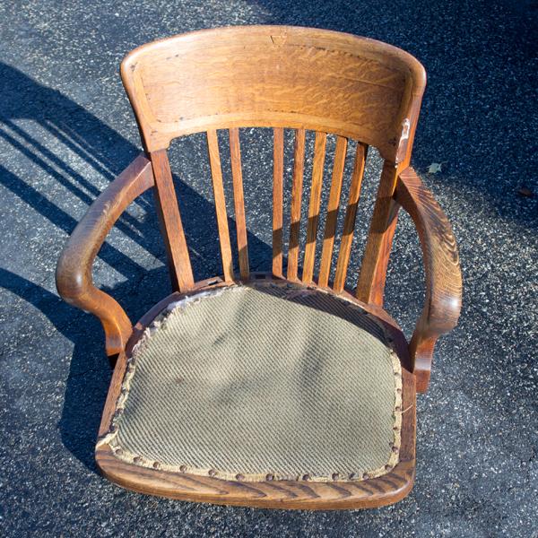 trash-chair1