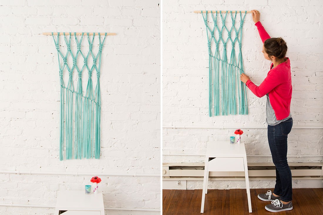 http://www.brit.co/macrame-wall-hanging/