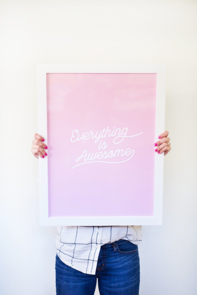 http://lovelyindeed.com/printable-wall-art/