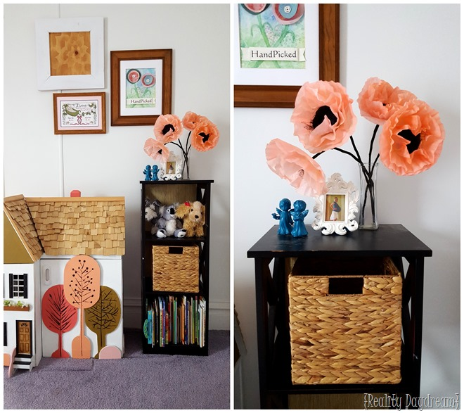 Use-coffee-filters-to-make-a-bouquet-of-poppies-Reality-Daydream_thumb