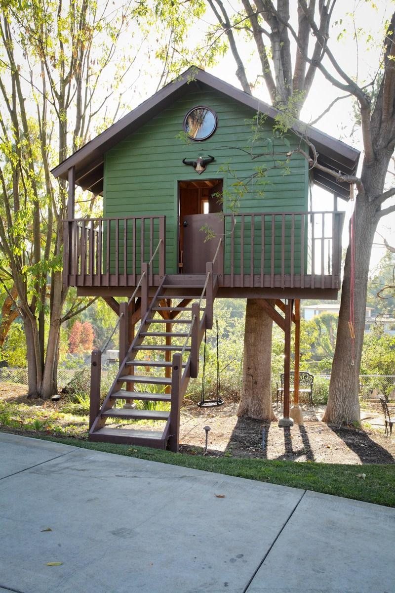 hommemaker treehouse-7