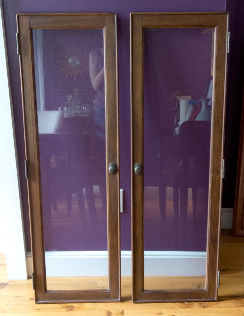china-cabinet-doors