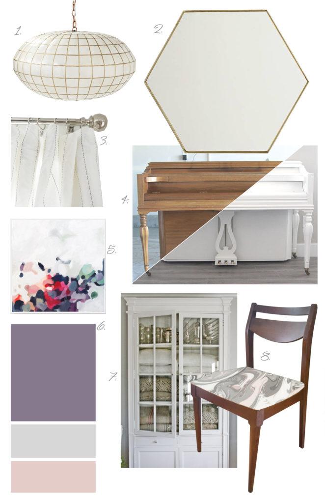 dining-room-16