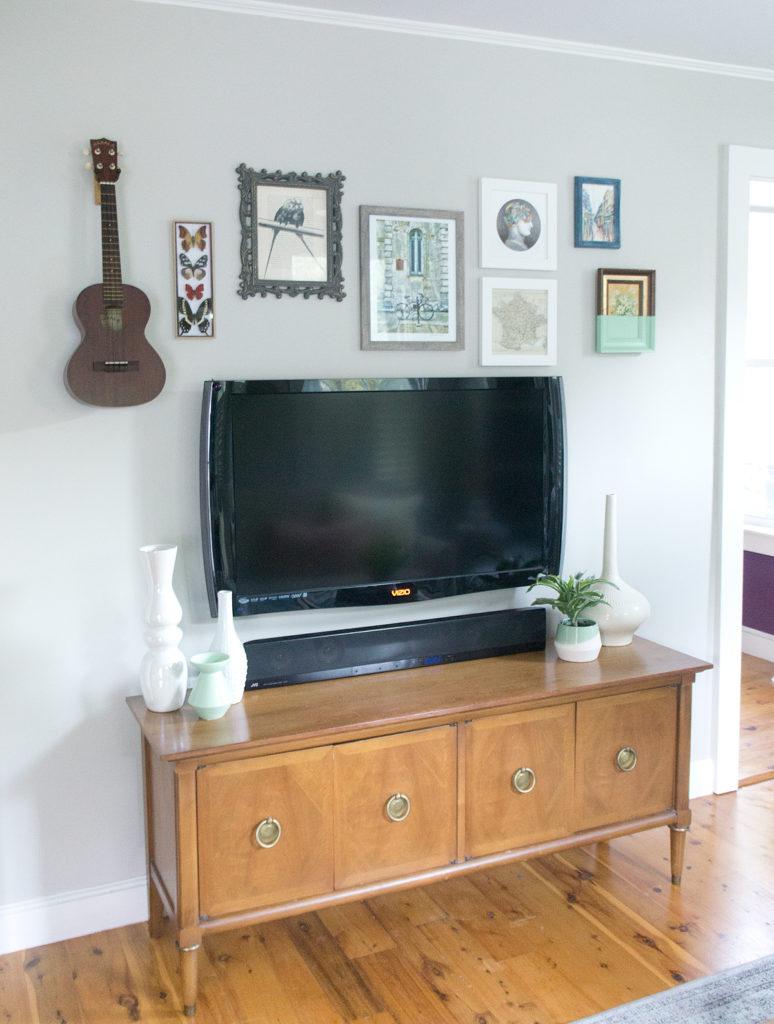 living-room-style-evolution-after-8