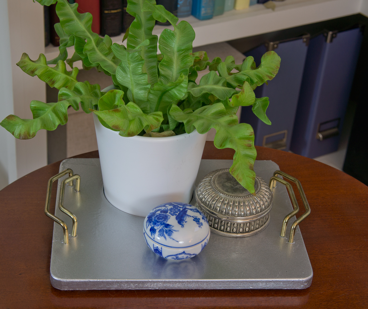 swap-it-eclectic-tray