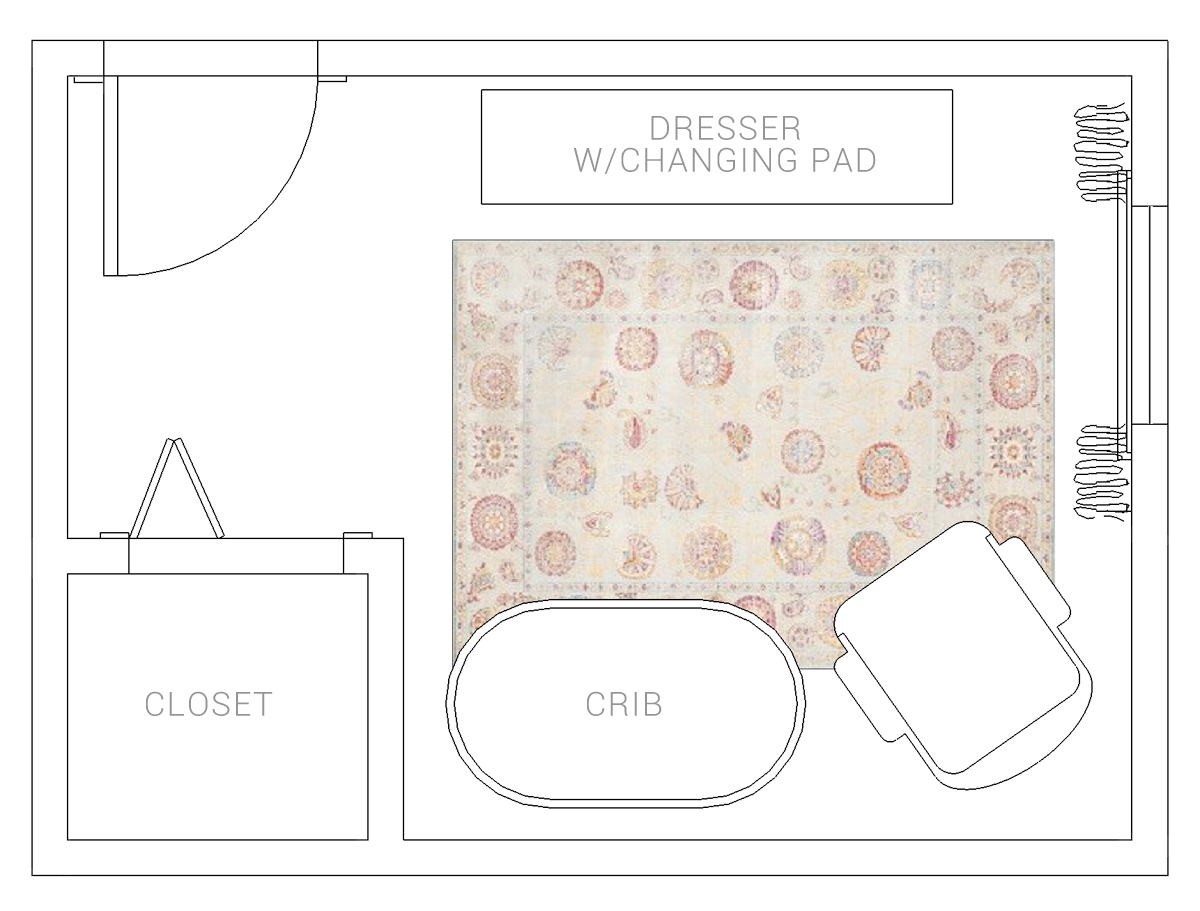 cd-baby-nursery-plan