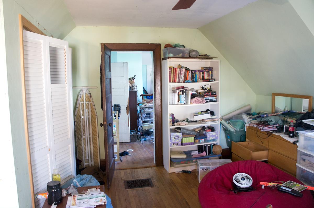 shorty-flip-house-bedroom3-2