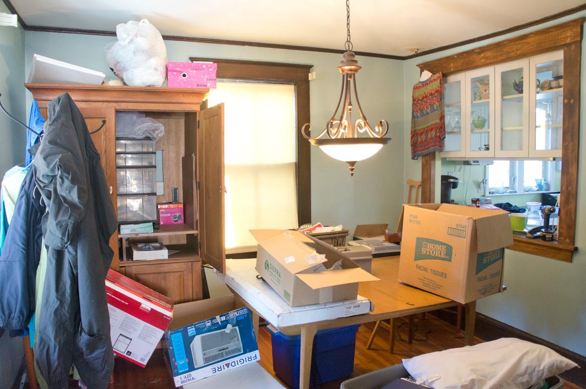 shorty-flip-house-dining-room