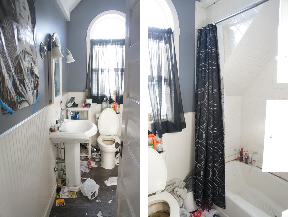 shorty-flip-house-full-bathroom