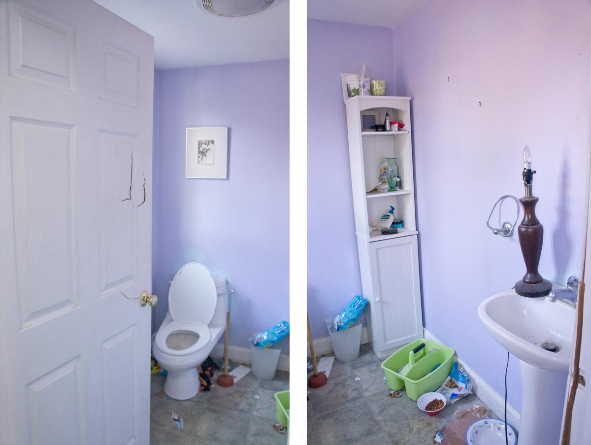 shorty-flip-house-half-bath
