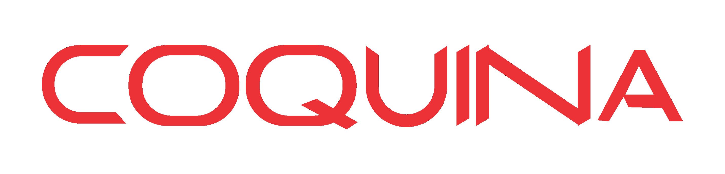 COQUINA