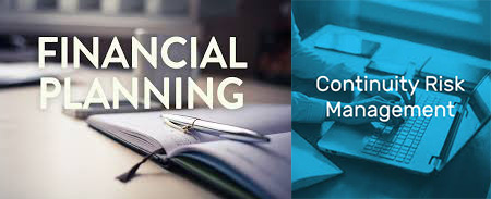 Financialplanning continuity