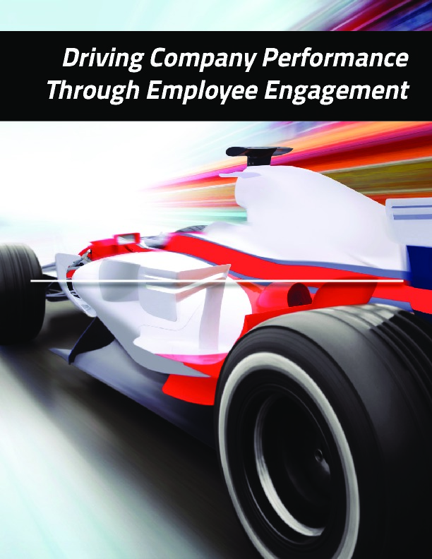 Hpl employee engage