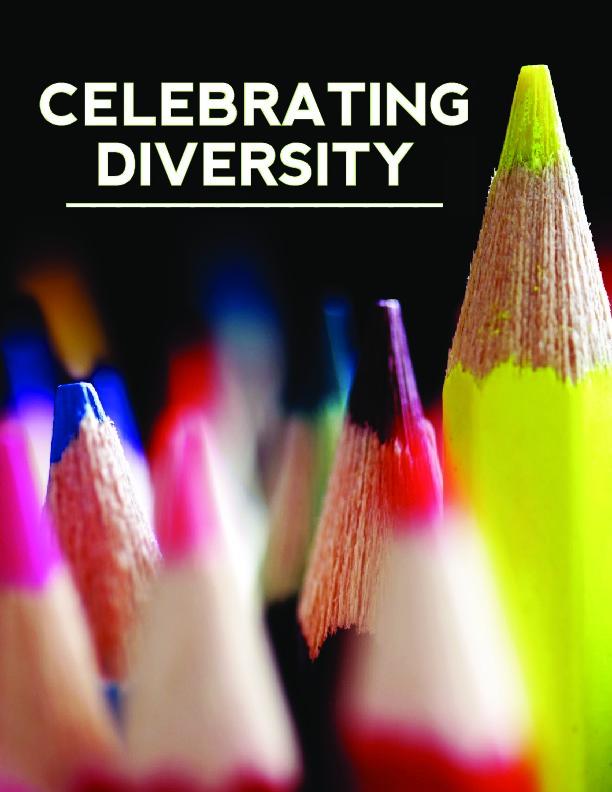 Hpl celebrating diversity