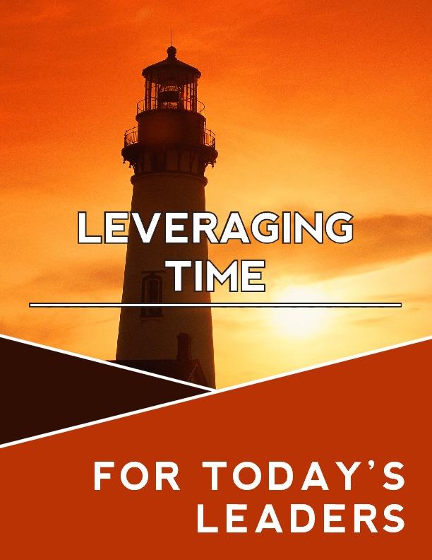 Hpl leveraging time