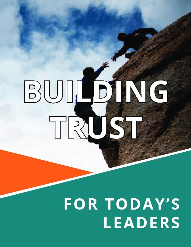 Hpl building trust