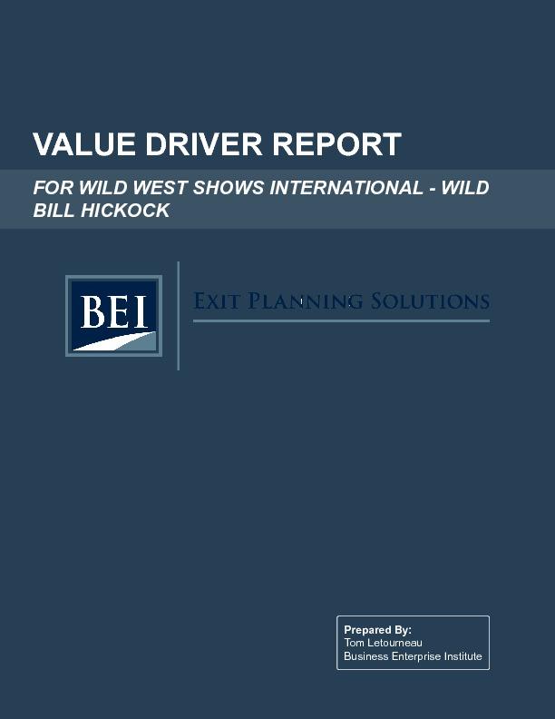 Epic 2.0 value driver report   sample 0 %282%29