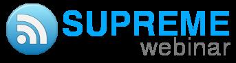 SupremeWebinar