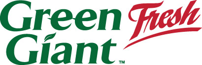 Green Giant Fresh Logo