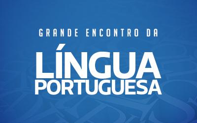 O Grande Encontro de Português