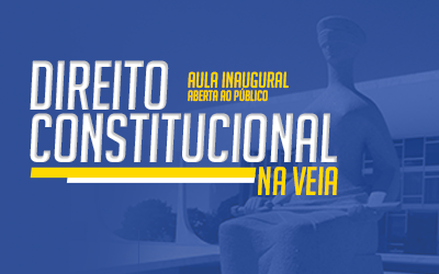 Direito Constitucional na Veia