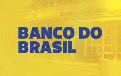 Banco do Brasil 2015
