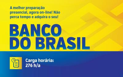 Banco do Brasil/2015