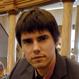 Denis dymov