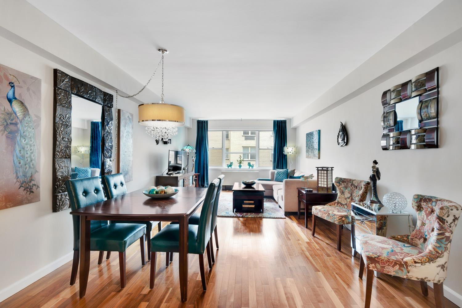 415 East 52nd St  6JC, New York, NY 10022