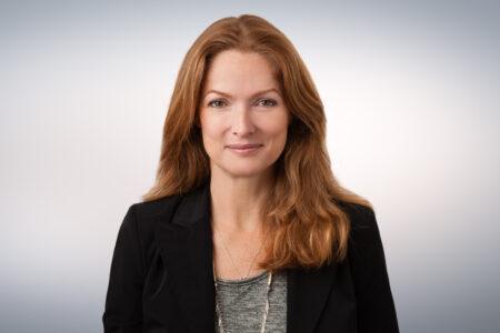 Joanne Mulholland