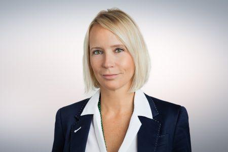 Karin Dauch