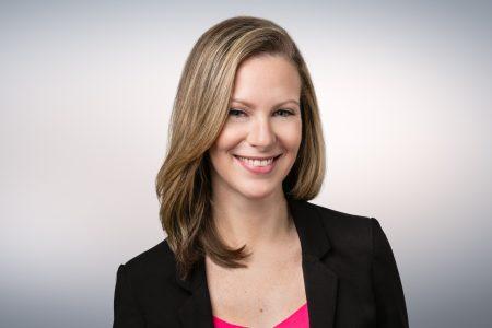 Lauren Kaszovitz