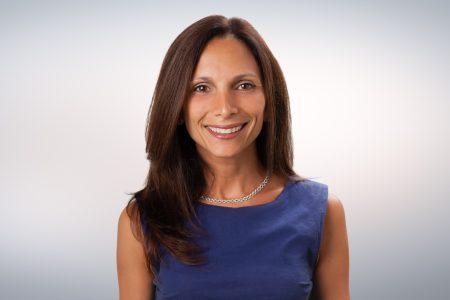 Lori Ben-Ari