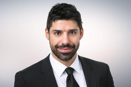 Rami Rabayah