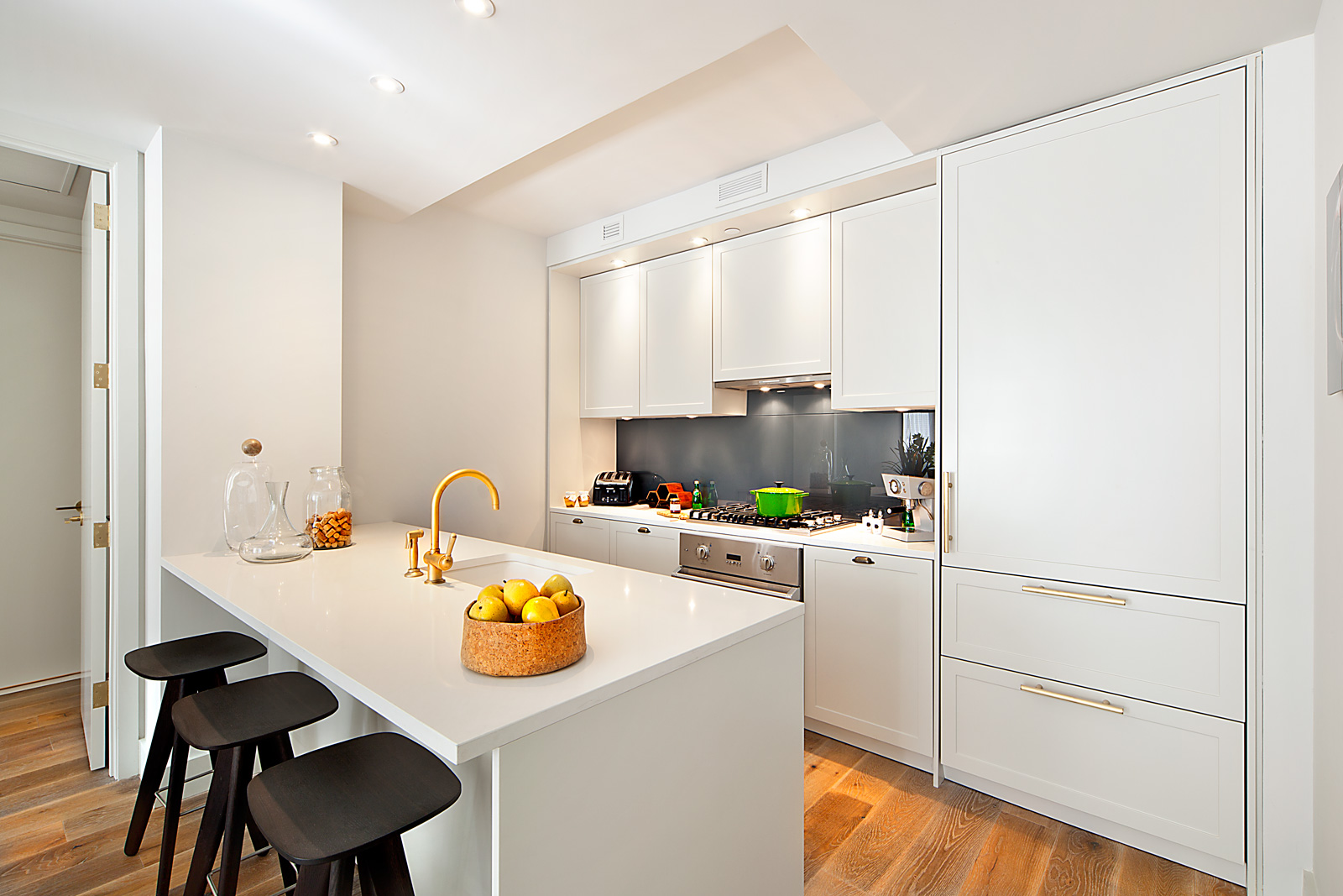 93 worth st 1101 new york ny 10013 core real estate