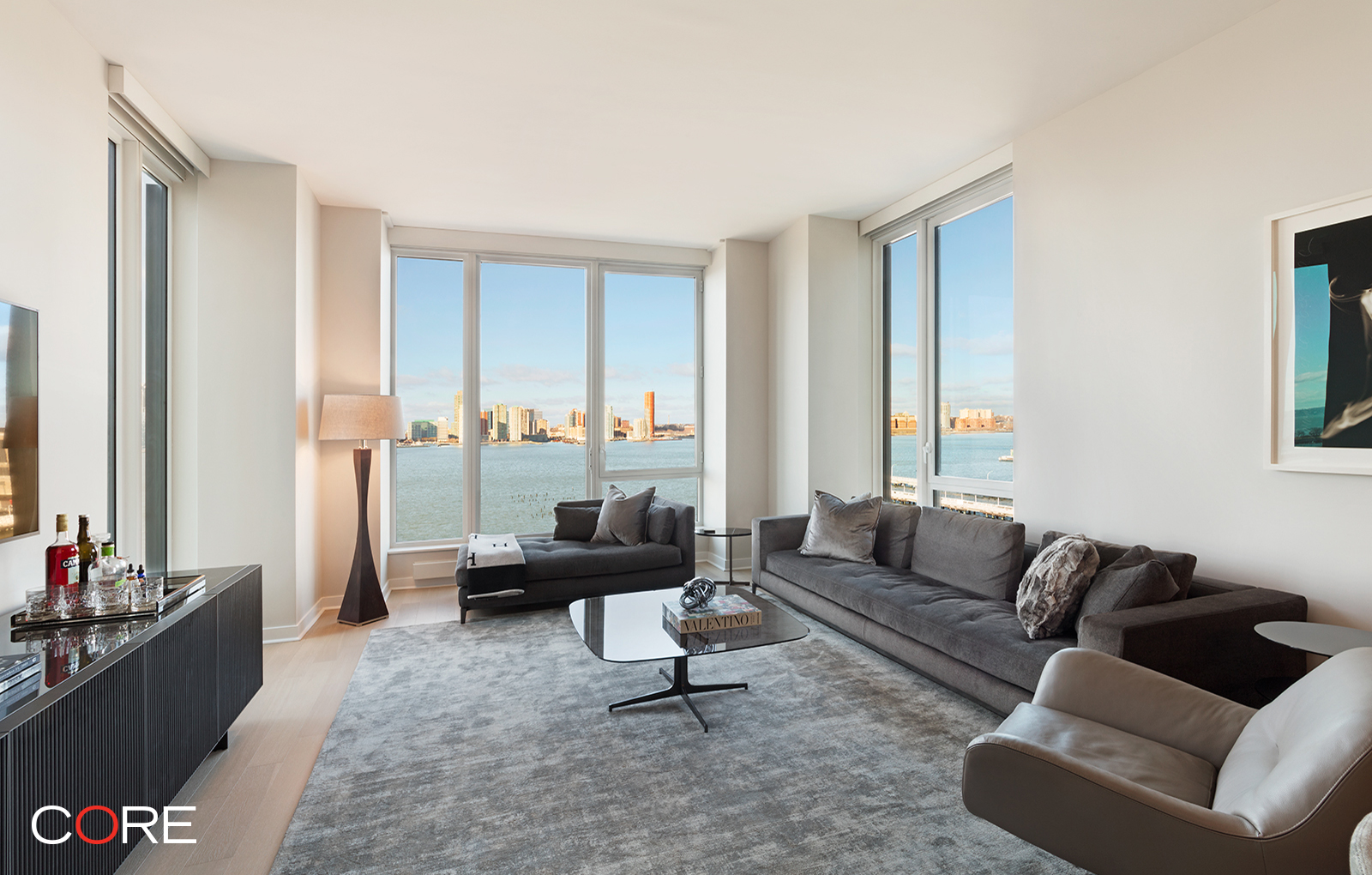 456 Washington St 10d New York Ny 10013 Core Real Estate