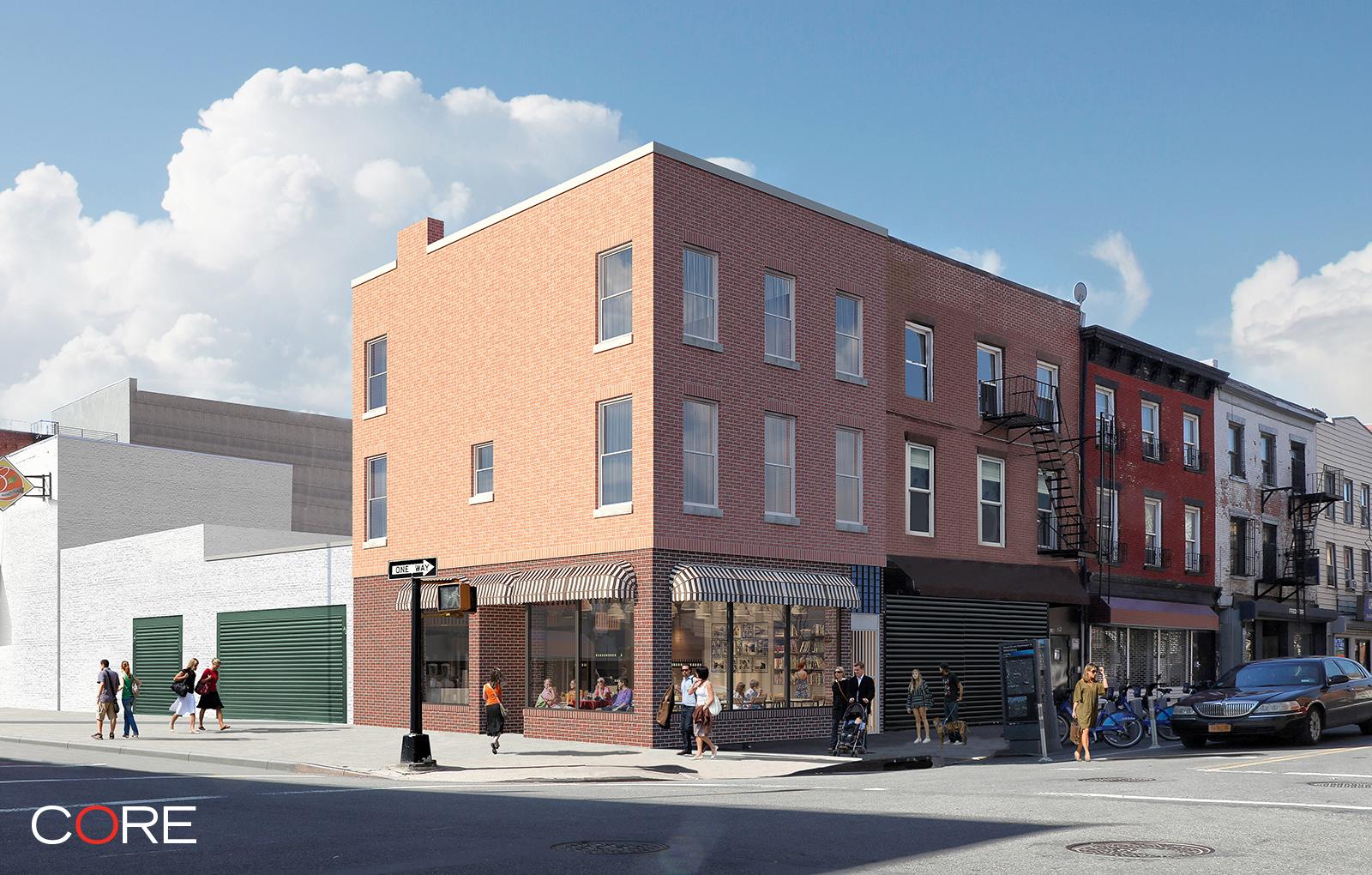 314 grand st brooklyn ny 11211 core real estate