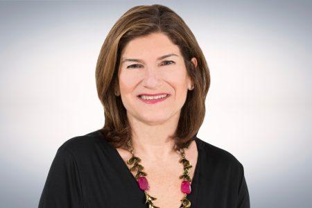 Susan Yosca