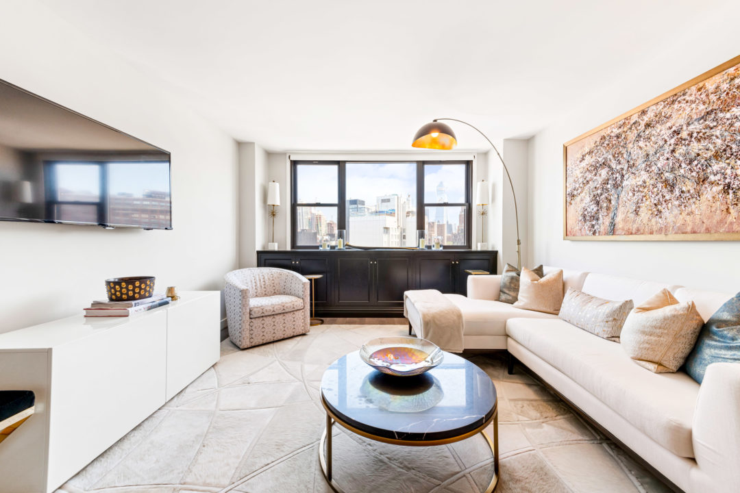 Ash Kulkarni | CORE Real Estate