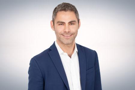 Noah Kaplan
