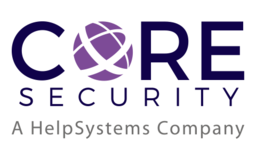 Core Security Home Page