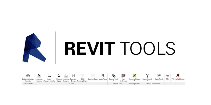 RevitTools_Slideshow