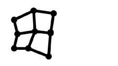 GeometricRationalization_featured-01